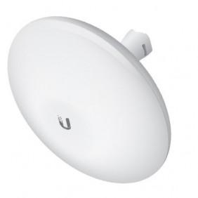Ubiquiti Beam, 型號: NBE-M5-16