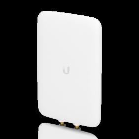 Ubiquiti Directional Dual-Band Antenna for UAP-AC-M, Model: UMA-D