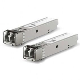 Ubiquiti Multi-Mode Fiber Modules, 型號: UF-MM-1G