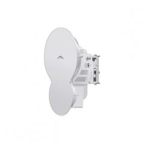 Ubiquiti Networks airFiber, 型號: AF-24