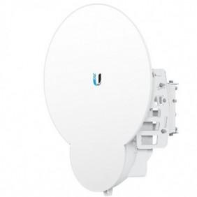 Ubiquiti Networks airFiber, 型號: AF-24HD