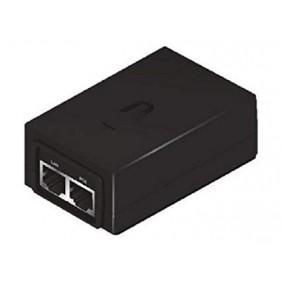 Ubiquiti POE Adapters, Model: POE-48-24W-G
