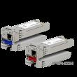 Ubiquiti Single-Mode Fiber Modules, 型號: UF-SM-10G-S (1-Pair)