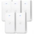 Ubiquiti UniFi Access Point, Model: UAP-AC-IW-5