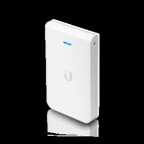 Ubiquiti UniFi Access Point, Model: UAP-IW-HD