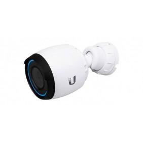 Ubiquiti UniFi Networks Video Camera, Model: UVC-G4-PRO