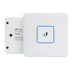 Ubiquiti UniFi Seciruty, Model: USG