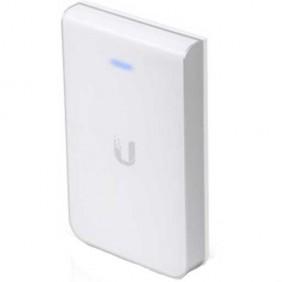 Ubiquiti UniFi Access Point, Model: UAP-AC-IW