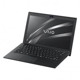 "VAIO S11 series 11"" Notebook, NP11V1AV001P"