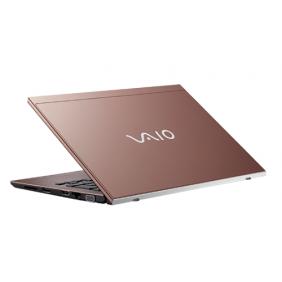 "VAIO S11 series 11"" Notebook, NP11V1AV009P"