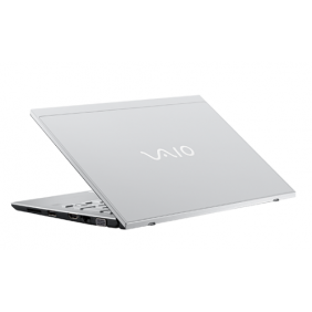 "VAIO S11 series 11"" Notebook, NP11V1AV010P"