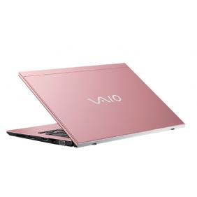 "VAIO S11 series 11"" Notebook, NP11V1AV011P"