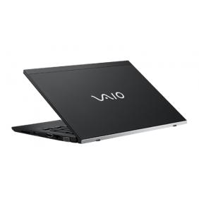 "VAIO S11 series 11"" Notebook, NP11V1AV012P"