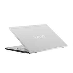 "VAIO S11 series 11"" Notebook, NP11V1AV015P"