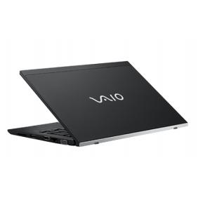 """VAIO S11 series 11"""" Notebook, NP1TV1AV002P"""