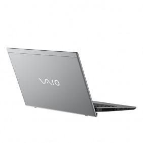 "VAIO S13 series 13"" Notebook, NP13V1AV004P"