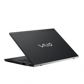 "VAIO S13 series 13"" Notebook, NP13V1AV005P"