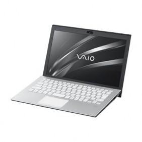 "VAIO S13 series 13"" Notebook, NP13V1AV008P"