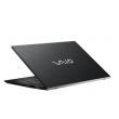 """VAIO S13 series 13"""" Notebook, NP3TV1AV001P"""