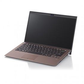 """VAIO SX14 series 14"""" Notebook, NZ14V1AV005P"""