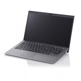 """VAIO SX14 series 14"""" Notebook, NZ14V1AV006P"""