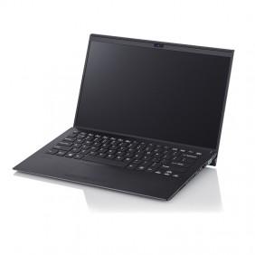 """VAIO SX14 series 14"""" Notebook, NZ14V1AV001P"""