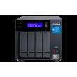 QNAP TVS-472XT-i3-4G NAS