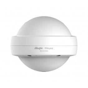 Reyee Wireless access point, RG-EAP602