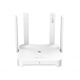 Reyee 1800M Wi-Fi 6 Dual-band Gigabit Mesh Router, RG-EW1800GX PRO
