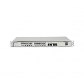 Reyee L2 Cloud Managed Switch, RG-NBS3200-24GT4XS