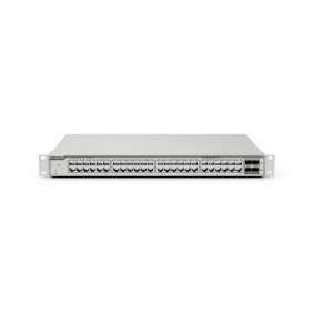Reyee L2 Cloud Managed Switch, RG-NBS3200-48GT4XS
