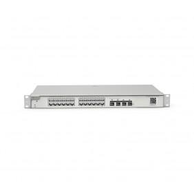 Reyee L2+ Cloud Managed Switch, RG-NBS5100-24GT4SFP