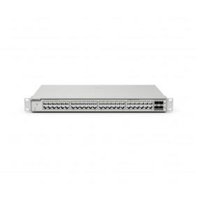Reyee L2+ Cloud Managed Switch, RG-NBS5100-48GT4SFP