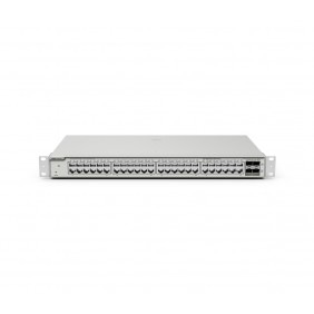 Reyee L2+ Cloud Managed Switch, RG-NBS5200-48GT4XS