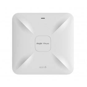 Reyee Wireless access point, RG-RAP2260(G)