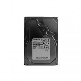 "Toshiba 10TB Enterprise 3.5"" HDD, Model: MG06ACA10TE"