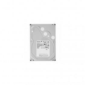 "Toshiba 6TB Enterprise 3.5"" HDD, Model: MG08ADA600E"