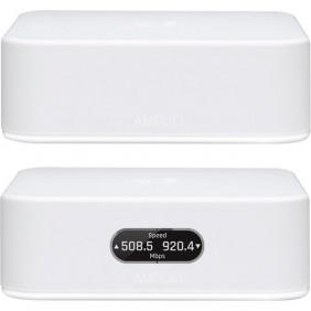 Ubiquiti AmpliFi HD Mesh Router, 型號: AFI-INS