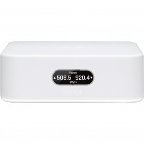 Ubiquiti AmpliFi HD Mesh Router, 型號: AFI-INS-R