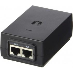 Ubiquiti POE Adapters, Model: POE-24-24W-G