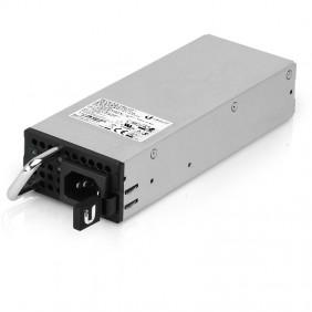 Ubiquiti Networks Power Module, Model: RPS-AC-100W