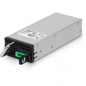 Ubiquiti Networks Power Module, Model: RPS-DC-100W