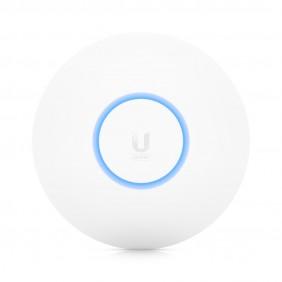 Ubiquiti UniFi 6 Lite Access Point, Model: U6-Lite