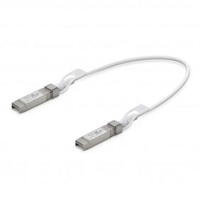 Ubiquiti UniFi DAC Cable, Model: UC-DAC-SFP+
