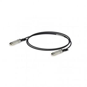 Ubiquiti UniFi DAC Cable, Model: UDC-2