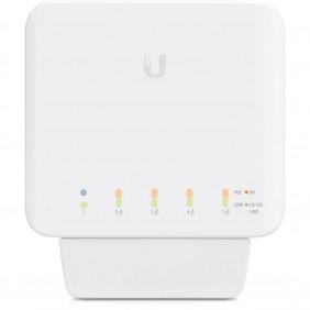 Ubiquiti UniFi Switch Flex, Model: USW-FLEX