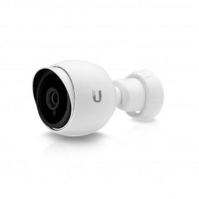 Ubiquiti UniFi Networks Video Camera, Model: UVC-G3-Bullet