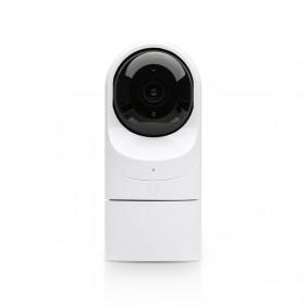 Ubiquiti UniFi Video Camera, Model: UVC-G3-FLEX