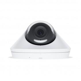 Ubiquiti UniFi Networks Video Camera, Model: UVC-G4-DOME