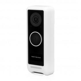 Ubiquiti UniFi Protect G4 Doorbell, UVC-G4-DoorBell